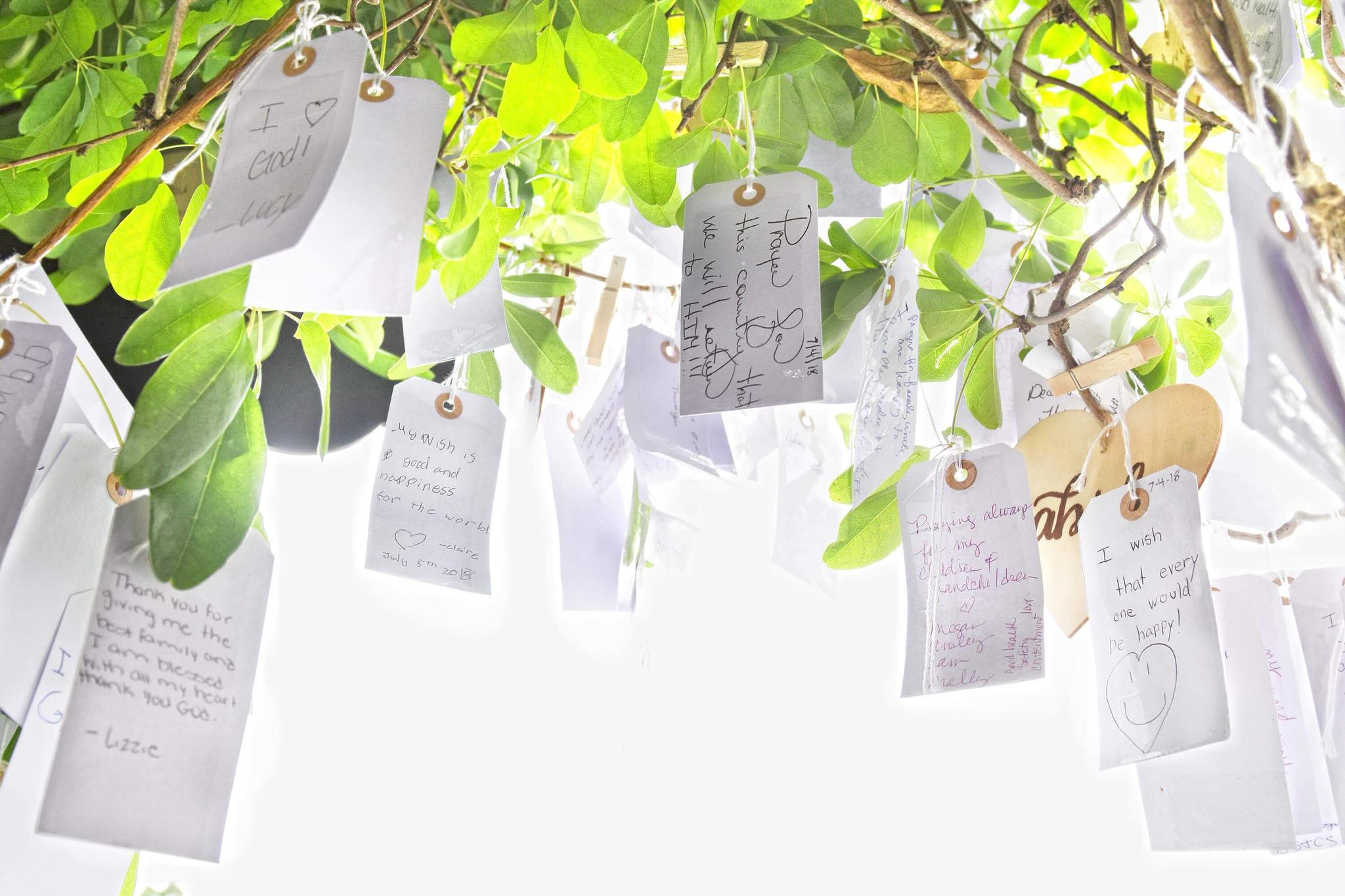prayer-tree-tags.jpg